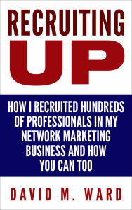How to Recruit Professionals
