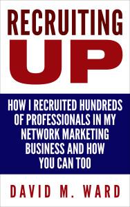 How to Recruit Professionals